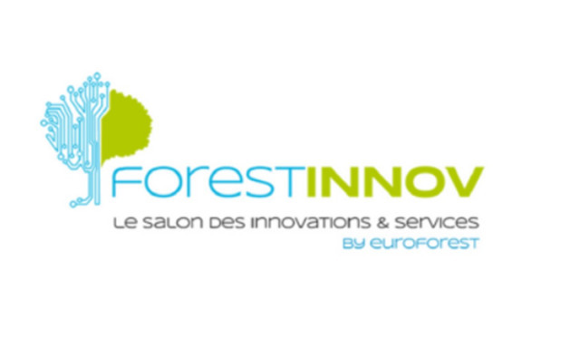 EUROFOREST - SALON ForestINNOV
